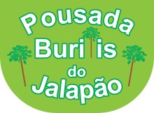 POUSADA BURITIS DO JALAPÃO